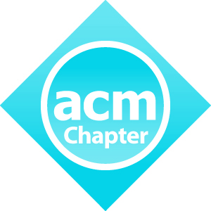 Czech ACM Chapter